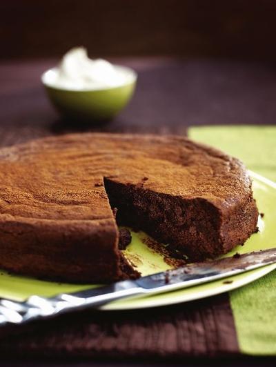 Chocolade-truffelcake-met-amarettoroom_reference.jpg