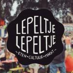 Lepeltje-Lepeltje in Groningen