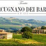 Bubbles 'n' Bites wijn in de Top 100 Italian Wines 2016.