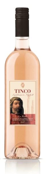 Tinco Le Rosé 3