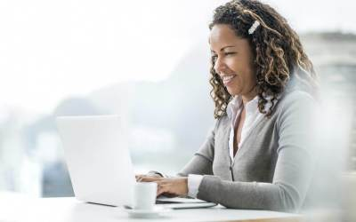 Productivity Tricks and Tips for Small Business Owners