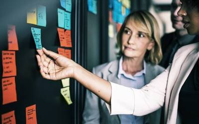5 Tips For Better Task Management in a Small Business
