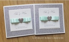 glitterbow_mint_weddinginvitations