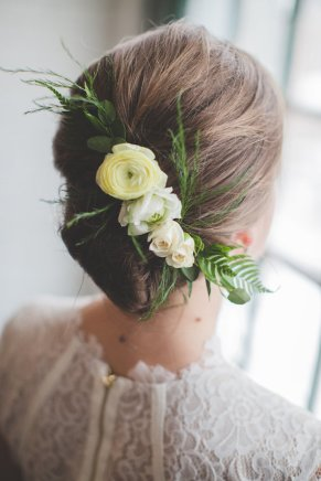 View More: http://yourweddingproject.pass.us/pghwarehousewedding