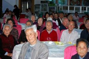 senior-citizens-2961294835887Jre