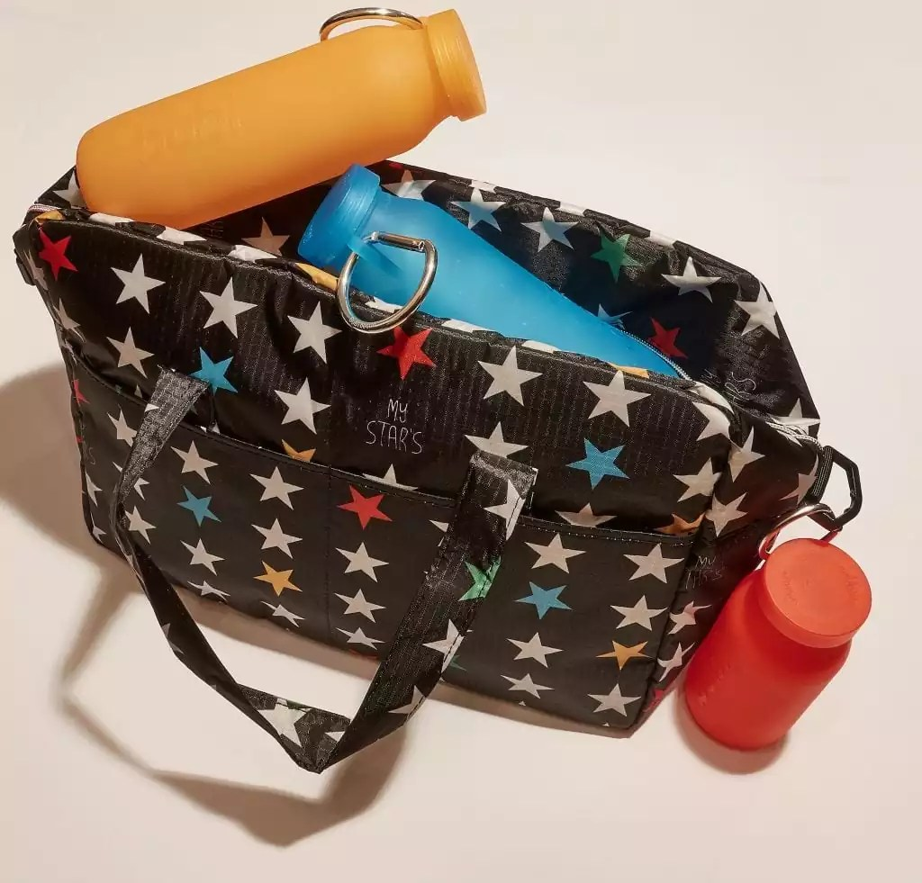 be ready, travel, hydrate, travel water bottle, travel document, new opportunities