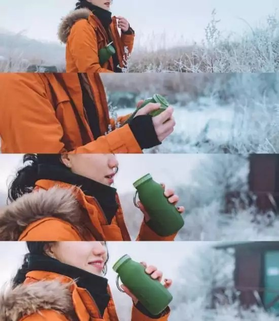 hor coffee, winter, winter time, hot, water, how to stay warm