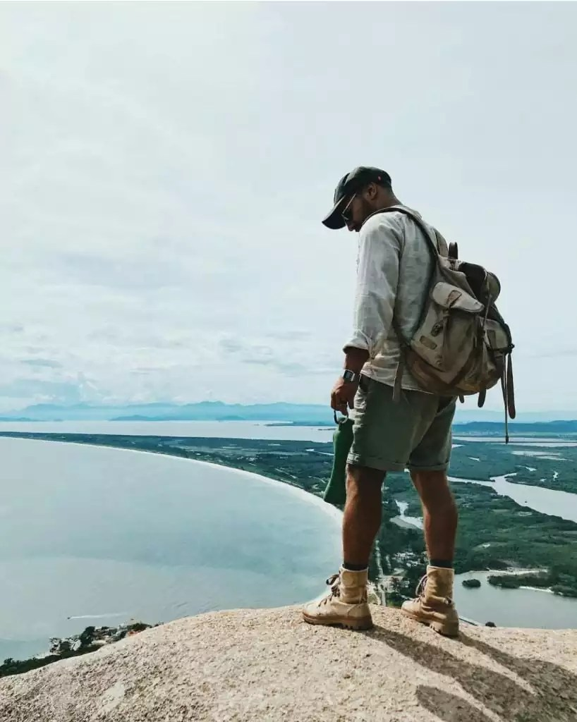 hiking, travel, travel gear, water bottle, travel bottle.