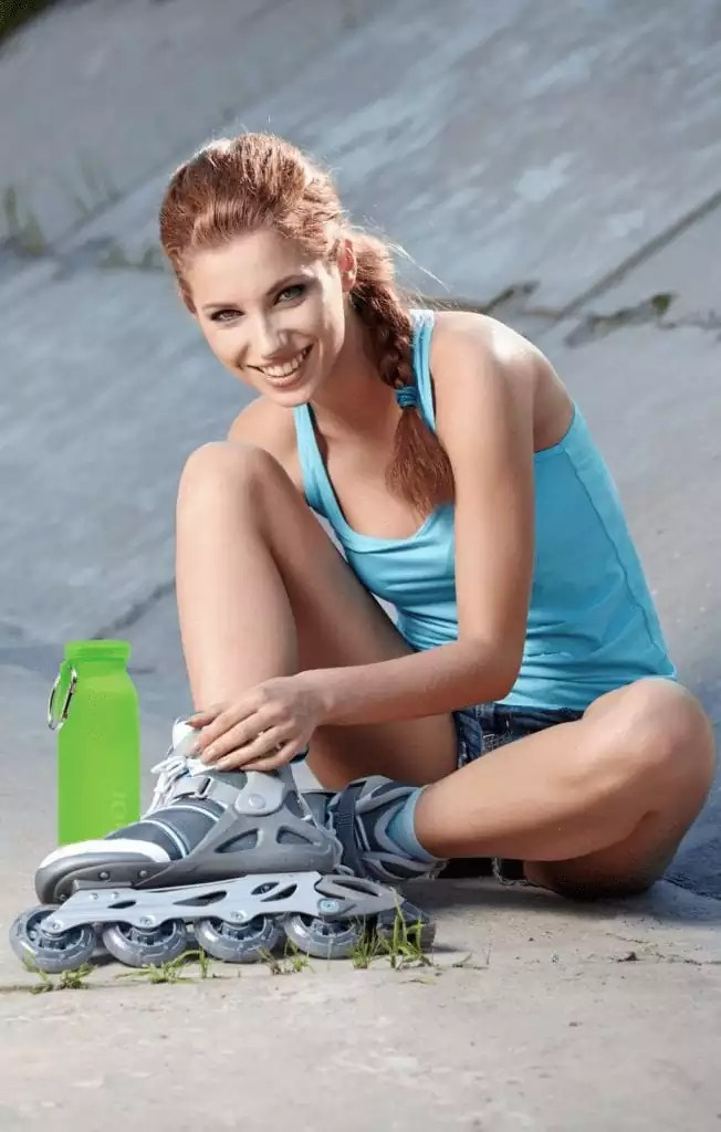fitness_water_bottle_spring_fitness_roller