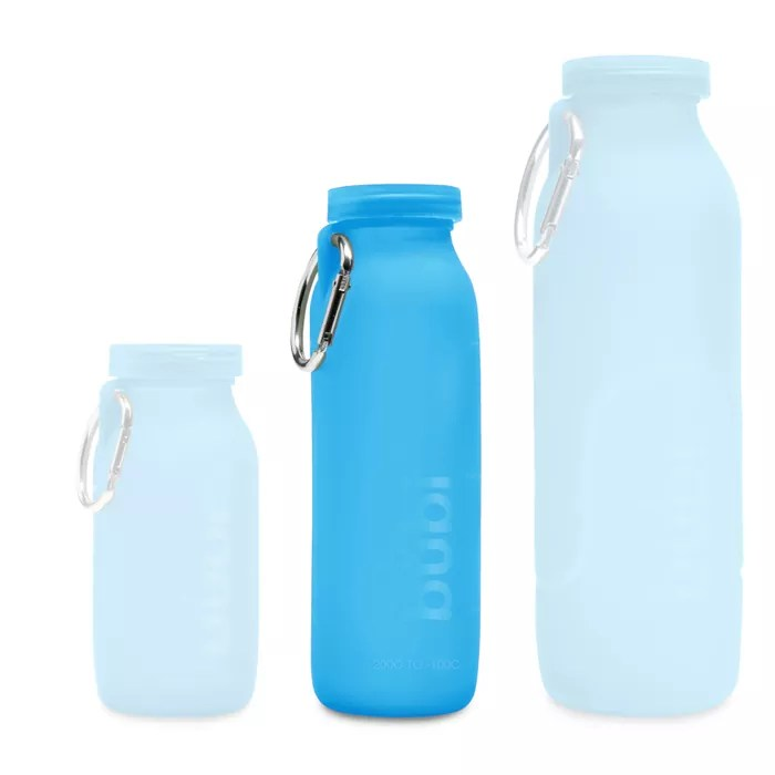 bubi-silicone-water-bottle-22-oz-blue