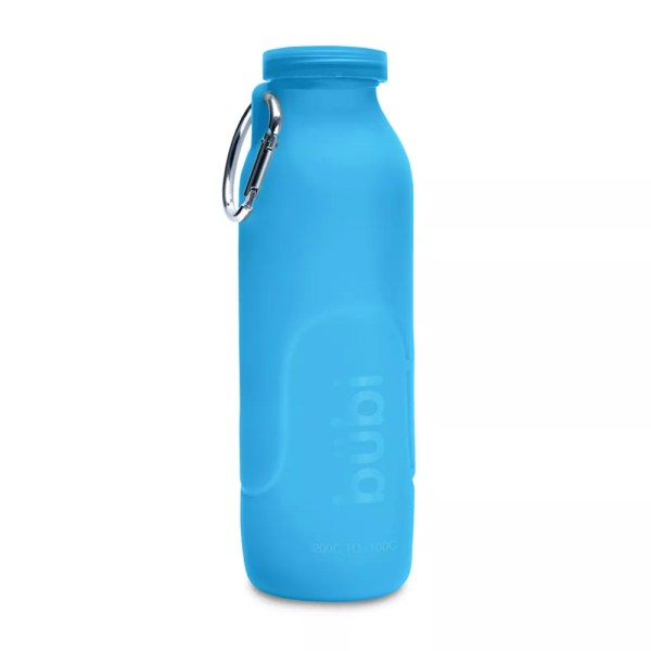 bubi-water-bottle-35-oz-1-litter-bottle