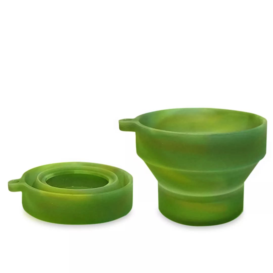 pet-bowl-bubi, portable-dog-bowl