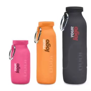 water bottles, marketing, corporate gifts, colorful bottles, branding, corporation logo, unique logo,