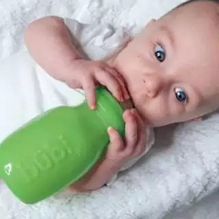 baby bottle, baby, drinking baby, silicone bottle, baby silicone