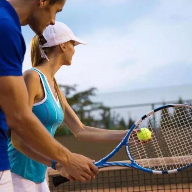 play tennis, tennis game, tennis, tennis court