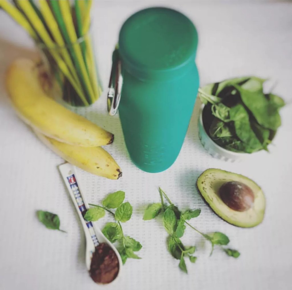 green-detox-drink-recipe, detox-drinks, detox-smoothies