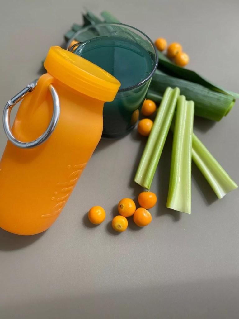 immunity-booster-vitamin-smoothie