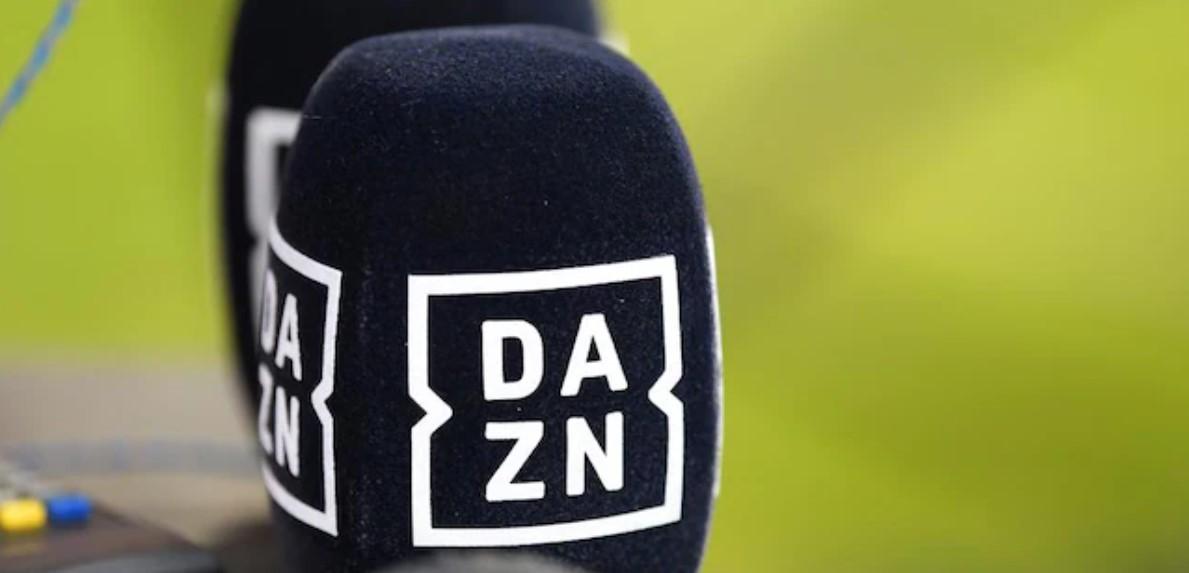"SERIE A, L'ALLEANZA DAZN-MEDIASET: ""ACCORDO TRIENNALE DI IMPORTANZA STRATEGICA"""