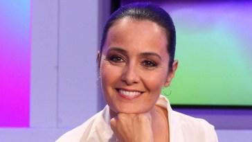 ROBERTA CAPUA E LA RIVINCITA DEL TALENTO. ARRIVA LA PROMOZIONE NELL'AUTUNNO DI RAI1?