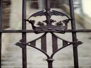 emblema tanatorio