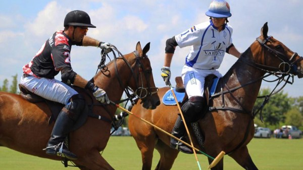 New USPA Rule Prohibits Players From Removing Helmets During The National Anthem