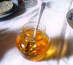 Magiczne recepty czarownic blog wrozki Marii Bucardi