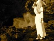 Maria Bucardi El Hierro