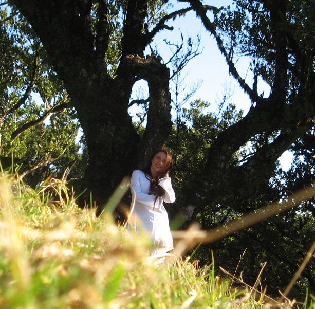 Maria Bucardi Rytuały Anioły Wróżby