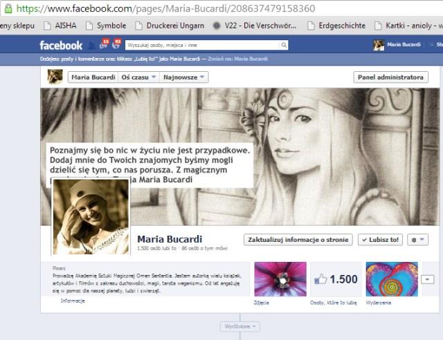 bucardi_facebook