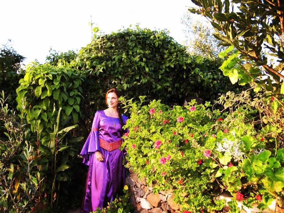 maria_bucardi_W_magicznej_oazie