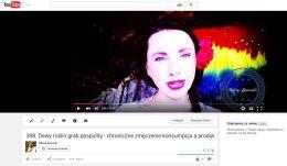 maria_bucardi_youtube1