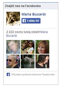 facebook_bucardi