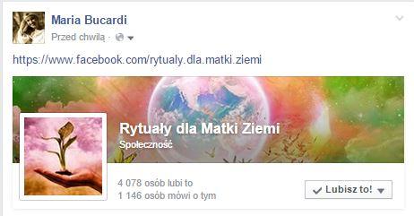 facebook_rytualy