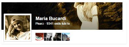strona_bucardi