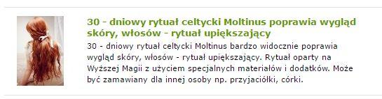 rytual_urody.JPG