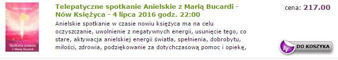 spotkanie_anielskie1