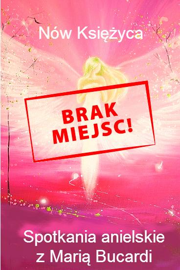 spotkanie_anielskie_Bucardi_brak.jpg