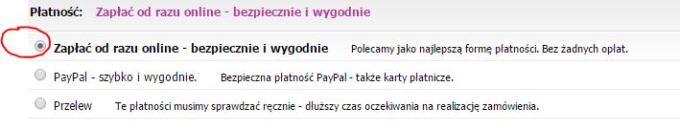 platnosc.JPG