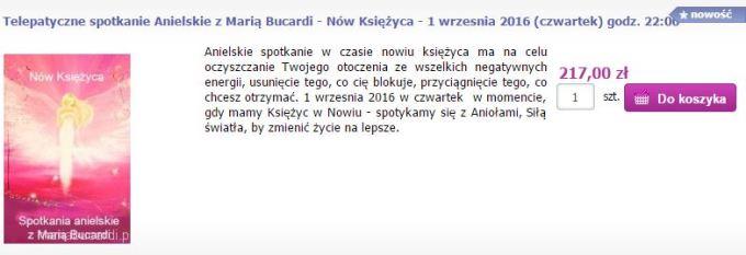 spotkanie_anielskie_wrzesien1.JPG