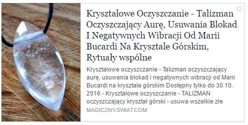 krysztalowe_oczyszczanie_bucardi_baner1.JPG