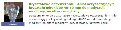 krysztalowe_oczyszczanie_bucardi_baner11