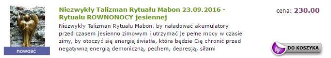 talizman_mabon