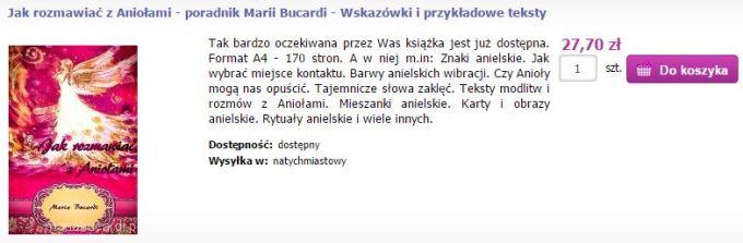 jak_rozmawiac_z_aniolami_bucardi.JPG
