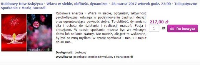 rubinowy_now_ksiezyca_bucardi111.jpg