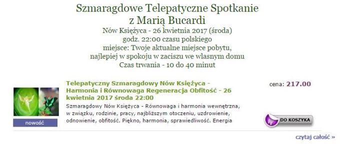 szmaragdowy_now_maria_bucardi.11JPG