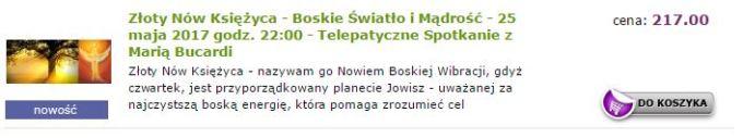 zloty_now