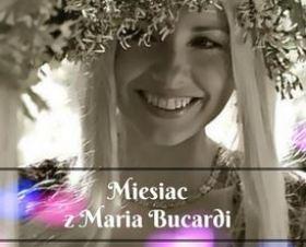 miesiac z Maria Bucardi 11