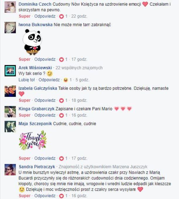 bursztynowy now - facebook1111.JPG