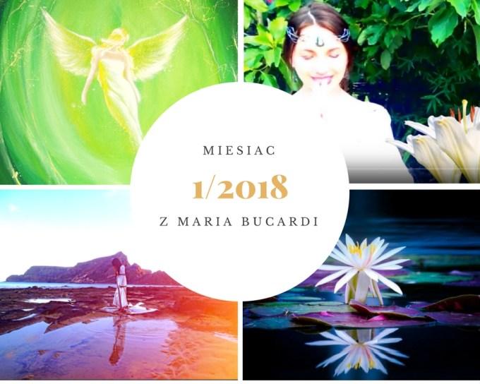 styczen 2018 z Maria Bucardi.jpg