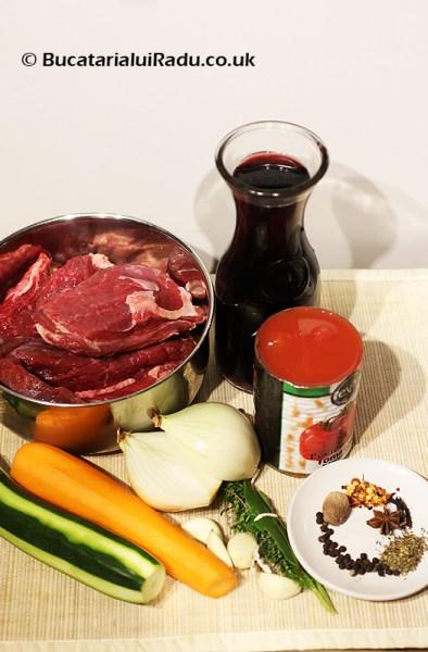 sos de carne 1